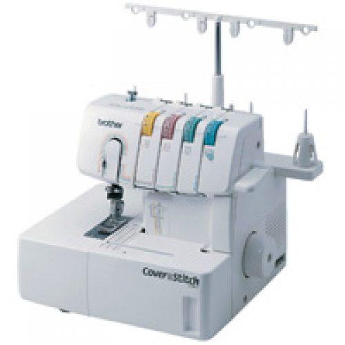brother-2340-CV - máquinas de coser