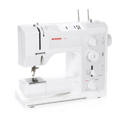 Bernina 1008 - máquinas de coser