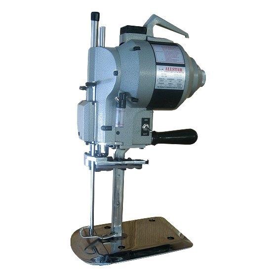 Bieffe ZDC 6 - máquinas de coser