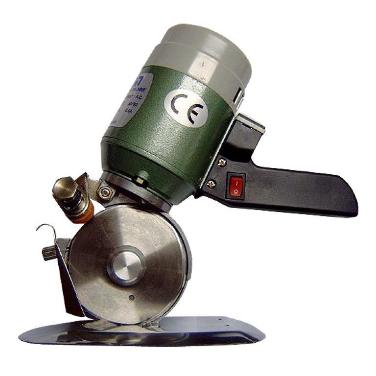 Bieffe MB 90C - máquinas de coser