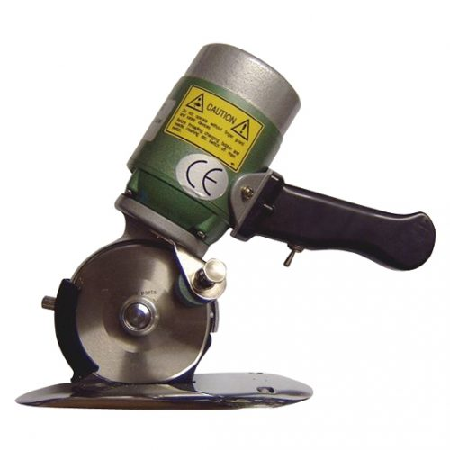 Bieffe MB 110 - máquinas de coser