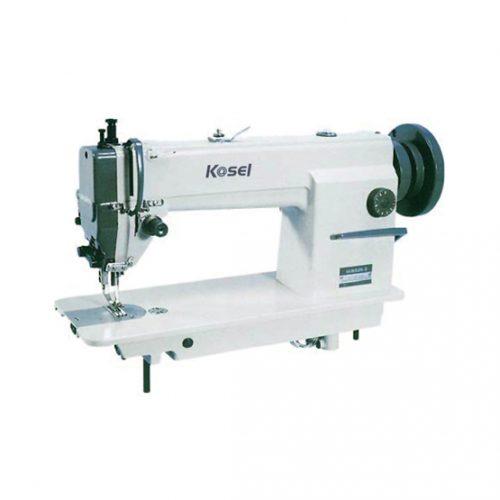 Kosel GC0328 - maquinas de coser