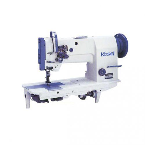 Kosel GC20608-1 - máquinas de coser industriales