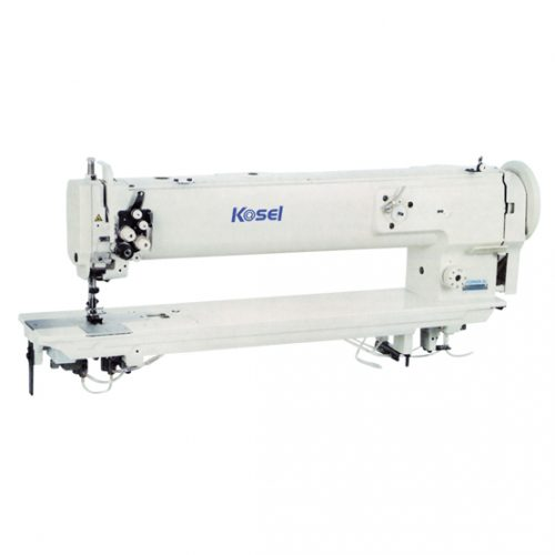 Kosel GC 20638-1L - máquinas de coser industriales