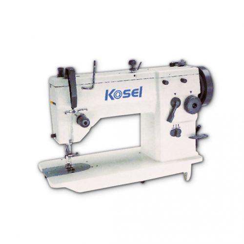 Kosel GC 20U53 - máquinas de coser industriales