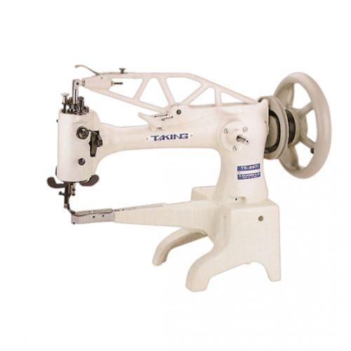 Kosel TK 2971 - máquinas de coser industriales
