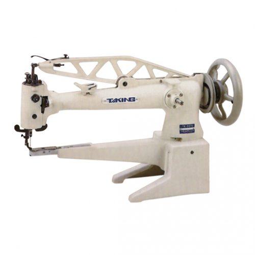 Kosel TK 2973LB - máquinas de coser industriales