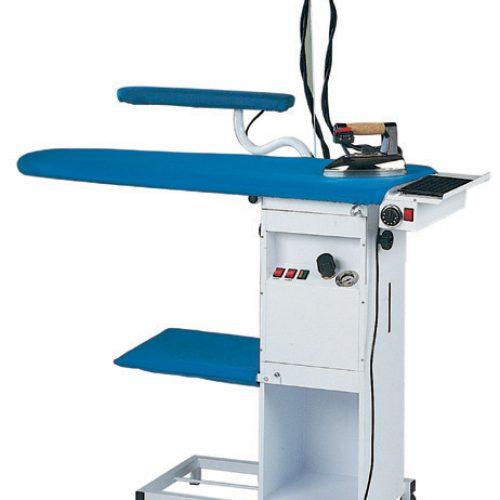 Bieffe BF 084 - máquinas de coser