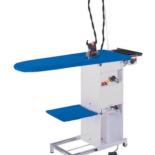 Bieffe BF 100 - máquinas de coser