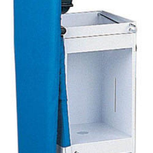 Bieffe BF 080 - máquinas de coser