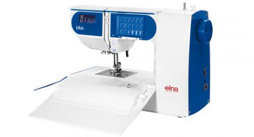 venta de maquinas de coser
