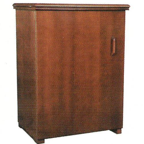 06 Mueble Liso Máquina de Coser