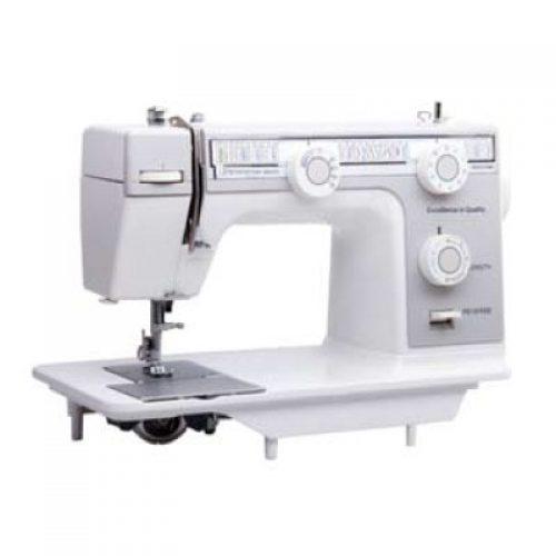 Máquina de coser DONNA DF393