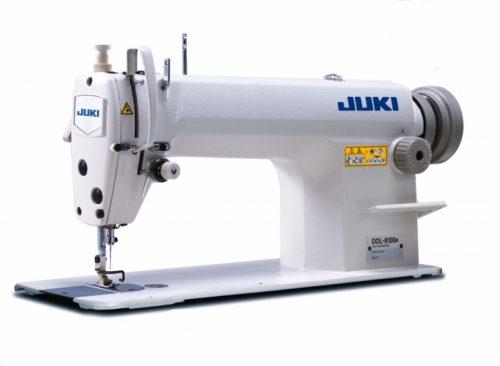 Máquina de Coser JUKI DDL-8100e