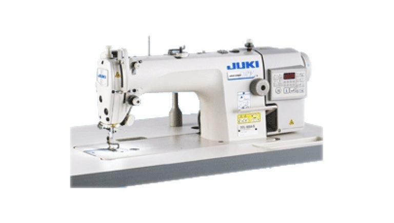 Máquina de coser JUKI DDL-900AS