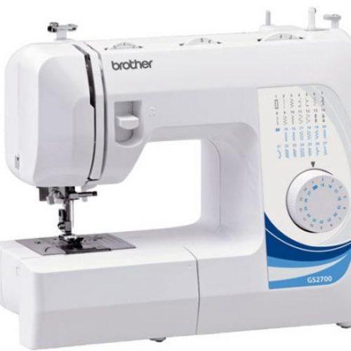 Máquina de coser Brother XN 2700