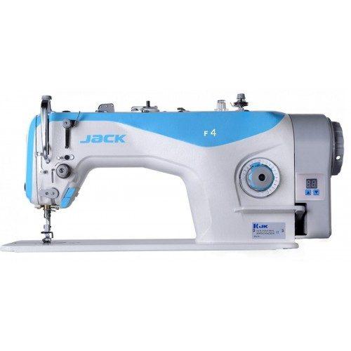 Máquina de coser JACK JK-F4