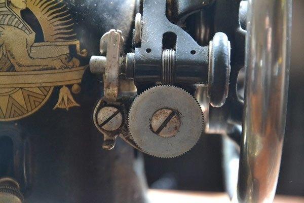 Los 10 fabricantes de máquinas de coser más famosas de la historia