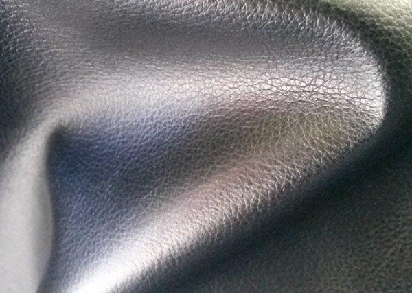 6 Trucos para coser polipiel