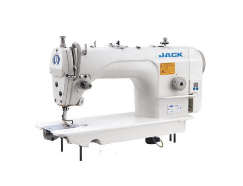 Máquina de coser industrial Jack JK-9100