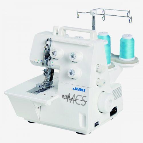 Máquina de coser Juki Juki MCS-1500