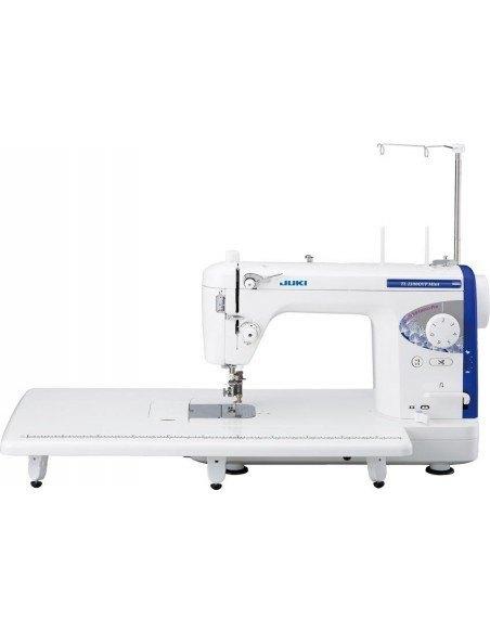 Máquina de coser Juki TL2200 QVP